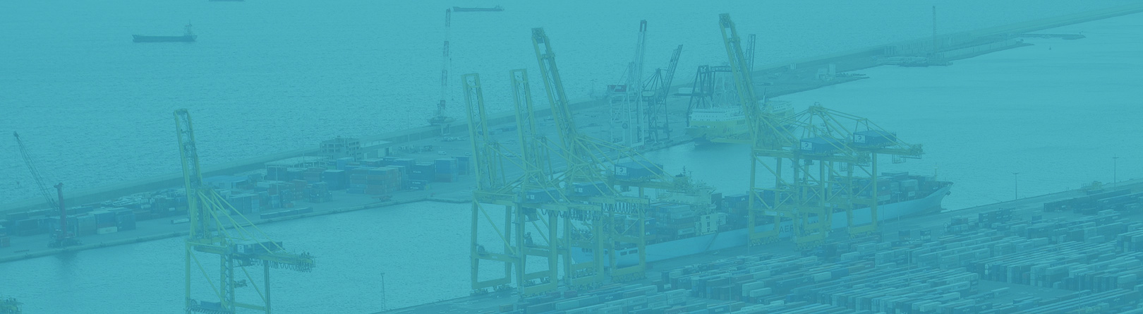Importers & Exporters | B2B Pay powered by Barclays