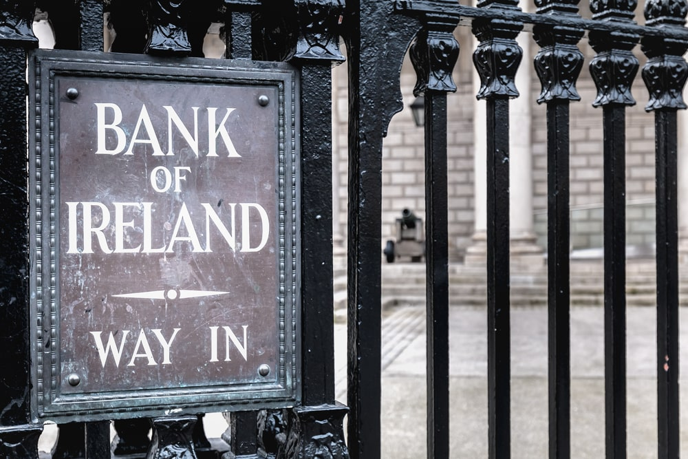 Best banks in Ireland for residents and non-residents