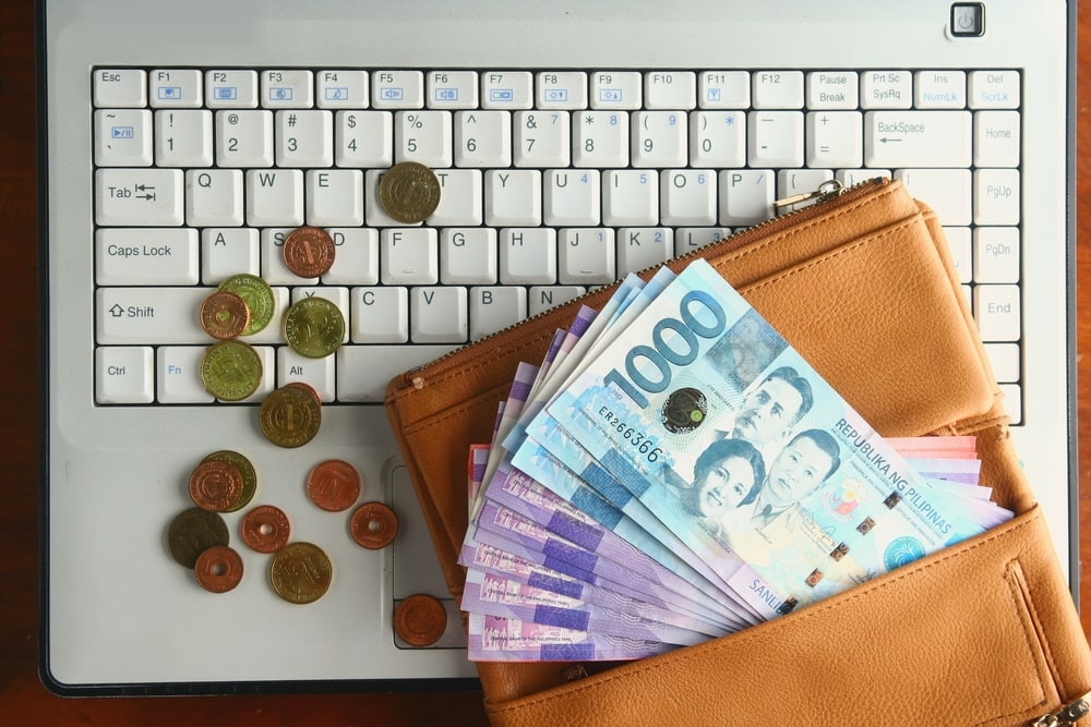 Can I open a bank account in Philippines as a non-resident?