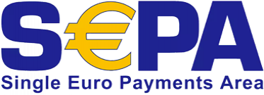 Single Euro Payments Area (SEPA)