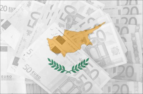 How to open bank account in cyprus as a non-resident