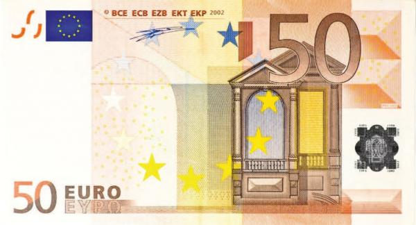 The Euro is a prime example of a fully convertible currency