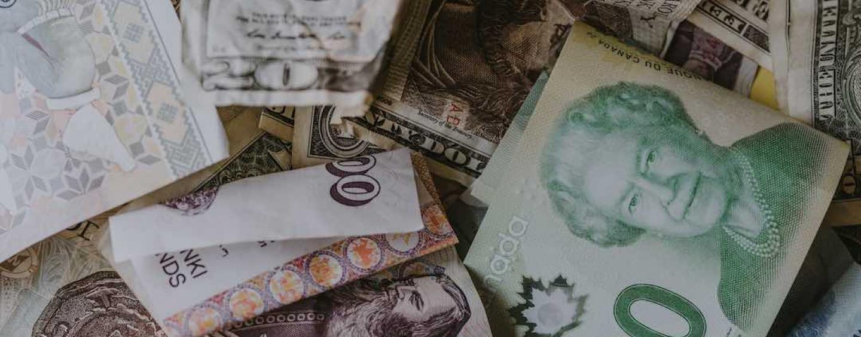 Les devises librement convertibles