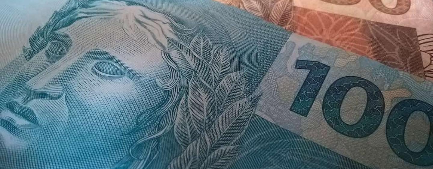 List of restricted currencies