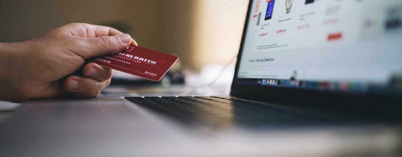 ecommerce credit card processing comparison