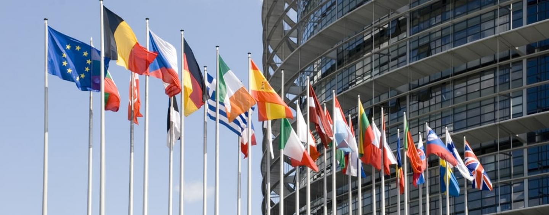 Seznam SEPA Držav {Osvežena Verzija 2021}