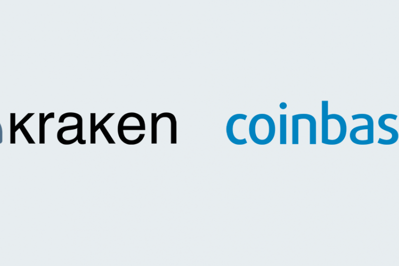 The Basic Principles Of How To Transfer From Coinbase To Kraken