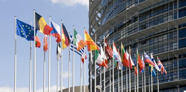 Zoznam SEPA krajín (aktualizované 2021 verzia)