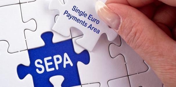 What are SEPA Transfers and Why Should I Care?