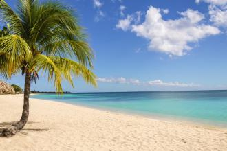 How to open bank account in the cayman islands