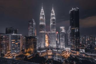 how to open a bank account in malaysia