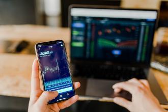Compte bancaire virtuel en Europe