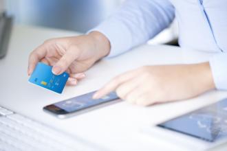Virtuálny Bankový Účet